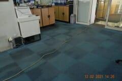 cuci-karpet-pt-aica-indonesia-78