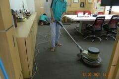 cuci-karpet-pt-aica-indonesia-81