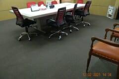 cuci-karpet-pt-aica-indonesia-83