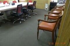 cuci-karpet-pt-aica-indonesia-84
