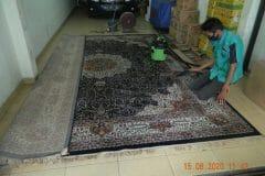 cuci-karpet-rumah-di-tebet-01