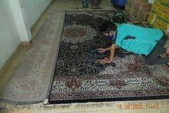 cuci-karpet-rumah-di-tebet-02