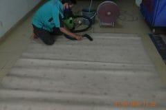 cuci-karpet-rumah-di-tebet-04