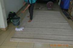 cuci-karpet-rumah-di-tebet-06