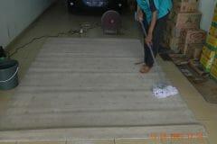 cuci-karpet-rumah-di-tebet-07