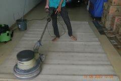 cuci-karpet-rumah-di-tebet-08