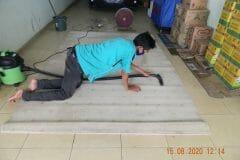 cuci-karpet-rumah-di-tebet-09