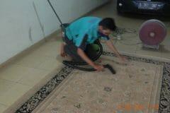cuci-karpet-rumah-di-tebet-12
