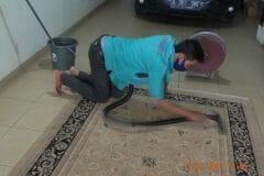 cuci-karpet-rumah-di-tebet-13