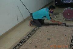 cuci-karpet-rumah-di-tebet-14