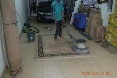 cuci-karpet-rumah-di-tebet-15