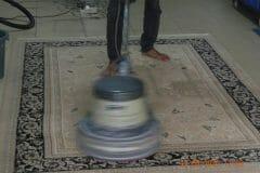 cuci-karpet-rumah-di-tebet-16