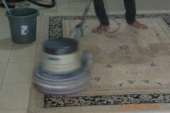 cuci-karpet-rumah-di-tebet-17