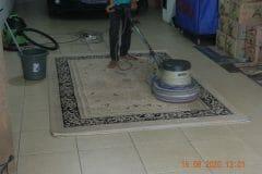 cuci-karpet-rumah-di-tebet-18