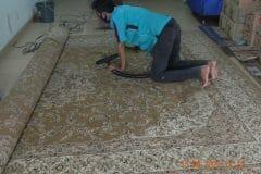 cuci-karpet-rumah-di-tebet-19