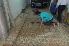 cuci-karpet-rumah-di-tebet-20