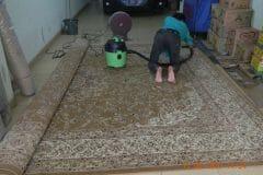 cuci-karpet-rumah-di-tebet-21