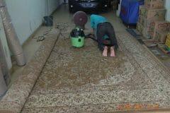cuci-karpet-rumah-di-tebet-22