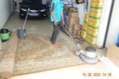 cuci-karpet-rumah-di-tebet-23
