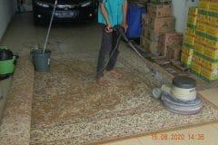 cuci-karpet-rumah-di-tebet-24