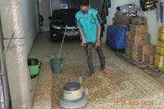 cuci-karpet-rumah-di-tebet-25