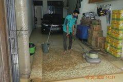 cuci-karpet-rumah-di-tebet-26