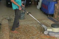cuci-karpet-rumah-di-tebet-27