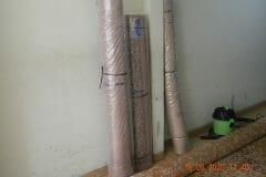 cuci-karpet-rumah-di-tebet-29