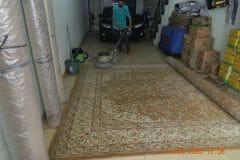 cuci-karpet-rumah-di-tebet-30