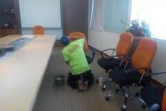 cuci-kursi-kantor-pt-spire-indonesia-03