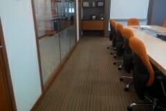 cuci-kursi-kantor-pt-spire-indonesia-06