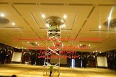 cuci-lampu-kristal-birawa-ballroom-06