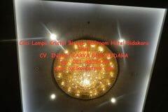 cuci-lampu-kristal-birawa-ballroom-60