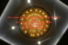 cuci-lampu-kristal-birawa-ballroom-62