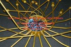 cuci-lampu-kristal-birawa-ballroom-69