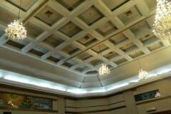 cuci-lampu-kristal-hari-kelima-andrawina-ballroom-gedung-antam-15