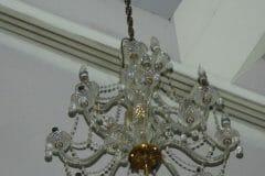cuci-lampu-kristal-andrawina-ballroom-gedung-antam-hari-1-14