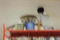 cuci-lampu-kristal-gedung-graha-dirgantara-halim-32