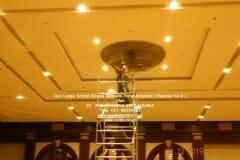 cuci-lampu-kristal-hotel-bidakara-16