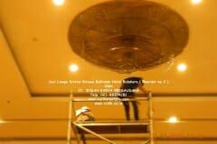 cuci-lampu-kristal-hotel-bidakara-30