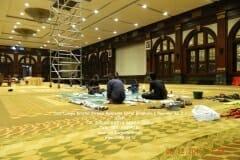 cuci-lampu-kristal-hotel-bidakara-36