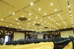 cuci-lampu-kristal-hotel-bidakara-37