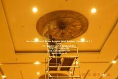cuci-lampu-kristal-hotel-bidakara-41