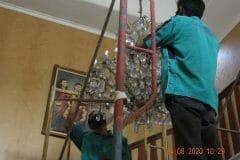 cuci-lampu-kristal-ibu-ayu-reorder-02