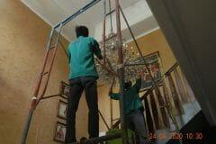 cuci-lampu-kristal-ibu-ayu-reorder-03