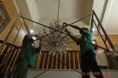cuci-lampu-kristal-ibu-ayu-reorder-04