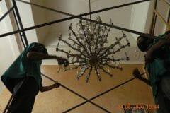 cuci-lampu-kristal-ibu-ayu-reorder-05