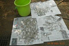 cuci-lampu-kristal-ibu-ayu-reorder-07