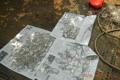 cuci-lampu-kristal-ibu-ayu-reorder-09