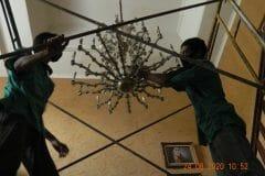 cuci-lampu-kristal-ibu-ayu-reorder-11